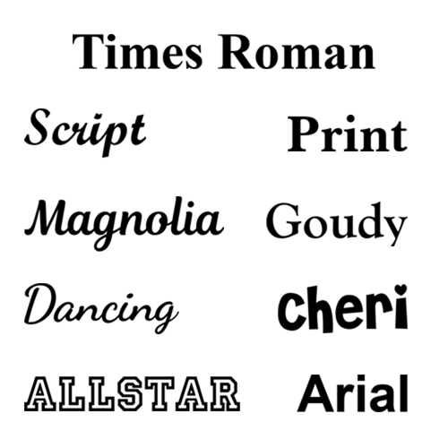 font-choices-resized.png