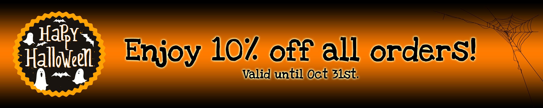 halloween-banner-.jpg