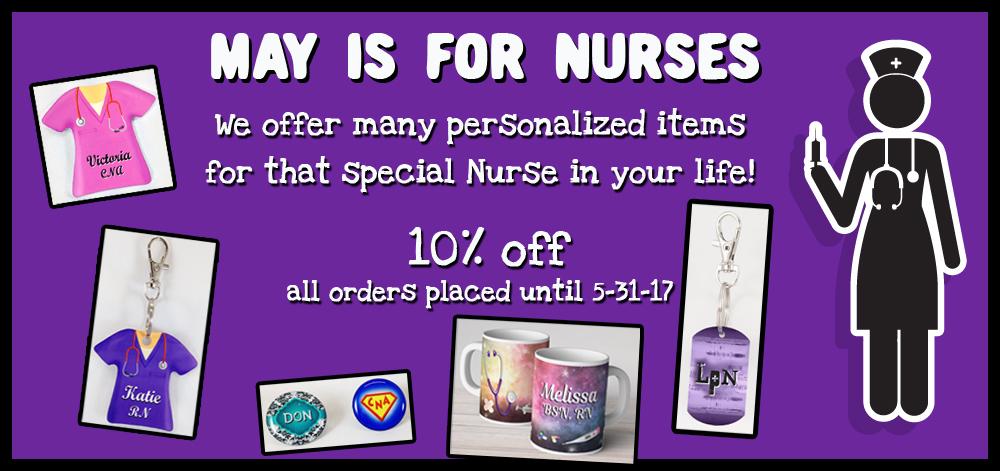 nurses-month-.jpg