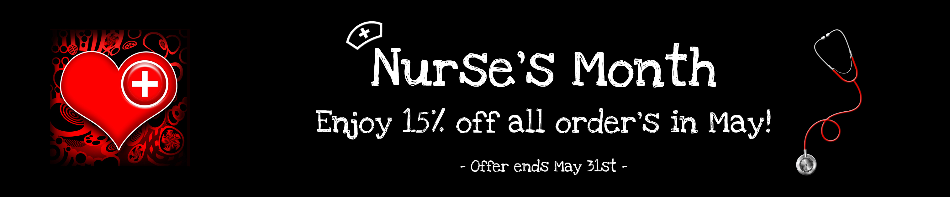 nurses-month-cover-.jpg